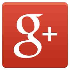 SwimSG.com - google plus button