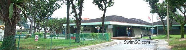 SwimSG.com - Swimming Classes In Singapore