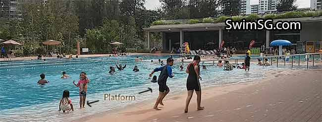 SwimSG-jurong-lake-gardens-pool-facilities-coaches