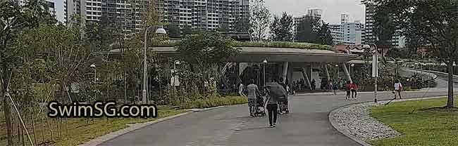 SwimSG-tamah-lake-Jurong-swimming-complex-entrance